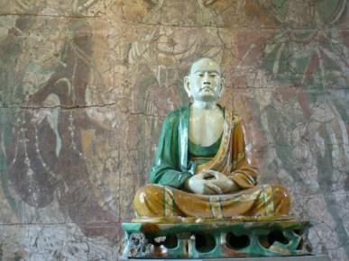 luohan-british-museum2