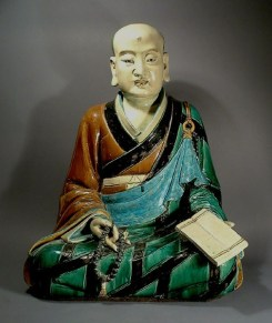 luohan-chinese-statue-55