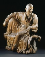 luohan-figure20