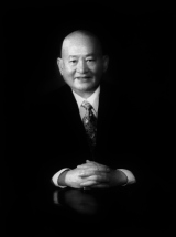 master-luongsihang-401