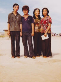 songkhla-camp1979 (9)