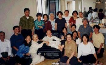 thaybandao (82)