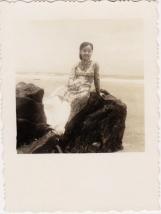 tuyet-hong-nguyen (29)