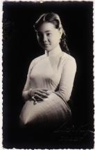 tuyet-hong-nguyen (31)