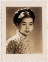 tuyet-hong-nguyen (32)