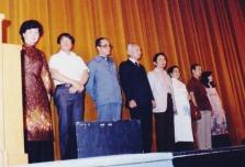 tuyethong-khangchien-hoangcominh (10)