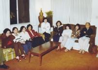 tuyethong-khangchien-hoangcominh (4)
