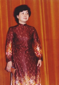 tuyethong-khangchien-hoangcominh (5)