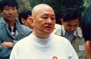 khoaquythuc1987 (12)