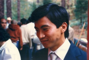 khoaquythuc1987 (13)