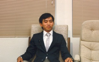 khoaquythuc1987 (15)