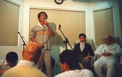 khoaquythuc1987 (3)