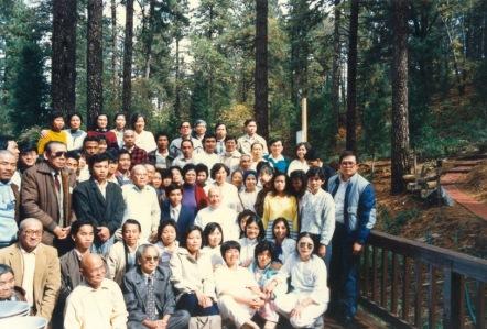 khoaquythuc1987 (7)