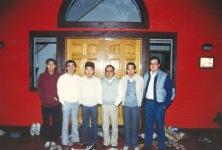 khoaquythuc1987 (8)