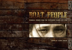 boatpeople (3)