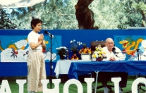 dai-hoi-long-van-1989 (103)