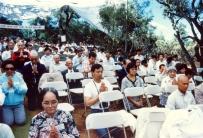 dai-hoi-long-van-1989 (106)