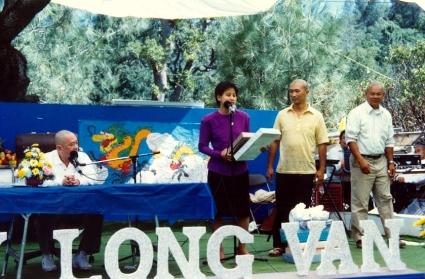 dai-hoi-long-van-1989 (107)