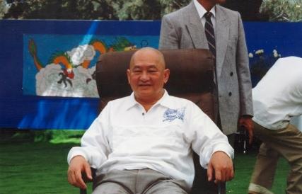 dai-hoi-long-van-1989 (114)