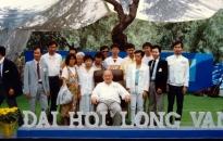 dai-hoi-long-van-1989 (116)