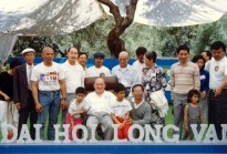 dai-hoi-long-van-1989 (117)