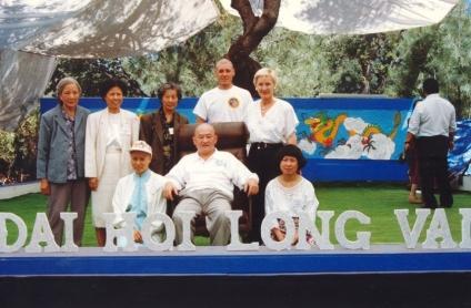 dai-hoi-long-van-1989 (120)