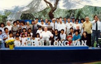 dai-hoi-long-van-1989 (121)