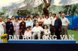 dai-hoi-long-van-1989 (124)