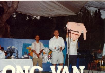 dai-hoi-long-van-1989 (14)