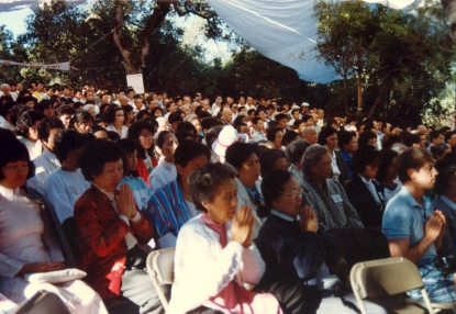 dai-hoi-long-van-1989 (18)