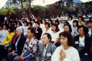 dai-hoi-long-van-1989 (22)