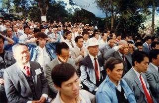 dai-hoi-long-van-1989 (23)