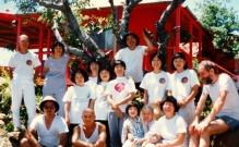 dai-hoi-long-van-1989 (3)