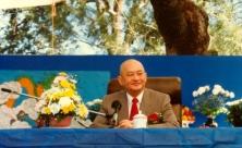 dai-hoi-long-van-1989 (31)