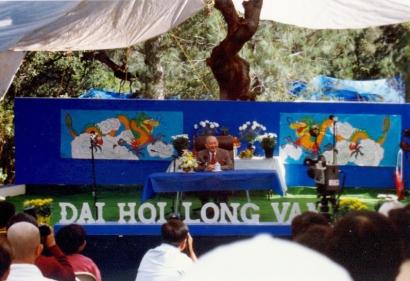 dai-hoi-long-van-1989 (34)