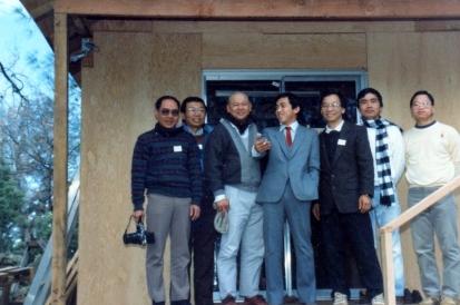 dai-hoi-long-van-1989 (4)