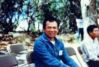 dai-hoi-long-van-1989 (45)