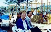 dai-hoi-long-van-1989 (46)