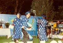dai-hoi-long-van-1989 (51)