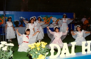 dai-hoi-long-van-1989 (55)