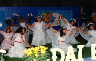 dai-hoi-long-van-1989 (56)