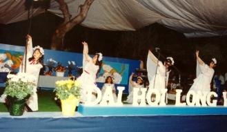 dai-hoi-long-van-1989 (57)
