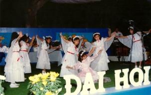 dai-hoi-long-van-1989 (58)