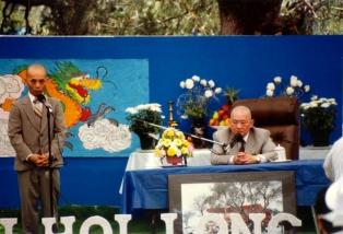dai-hoi-long-van-1989 (65)