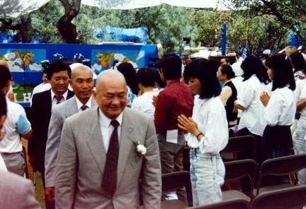 dai-hoi-long-van-1989 (70)