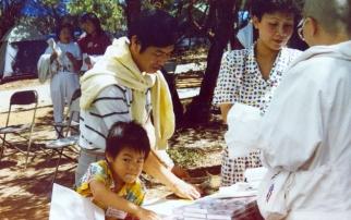 dai-hoi-long-van-1989 (72)