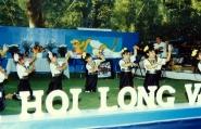 dai-hoi-long-van-1989 (78)