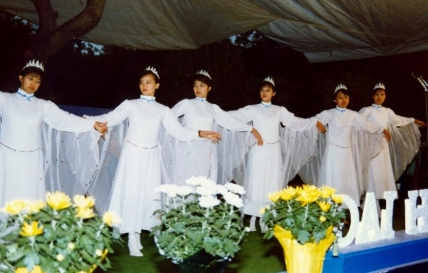 dai-hoi-long-van-1989 (89)