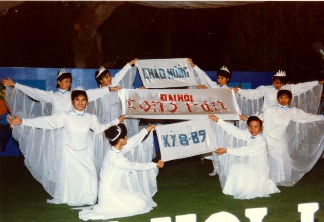 dai-hoi-long-van-1989 (92)