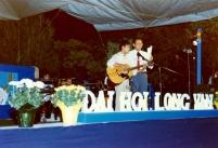 dai-hoi-long-van-1989 (93)